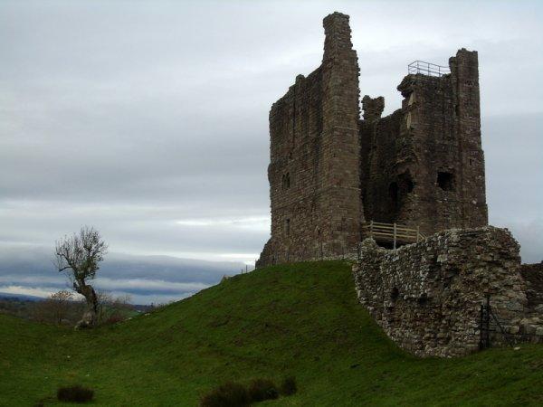 castle_36,1